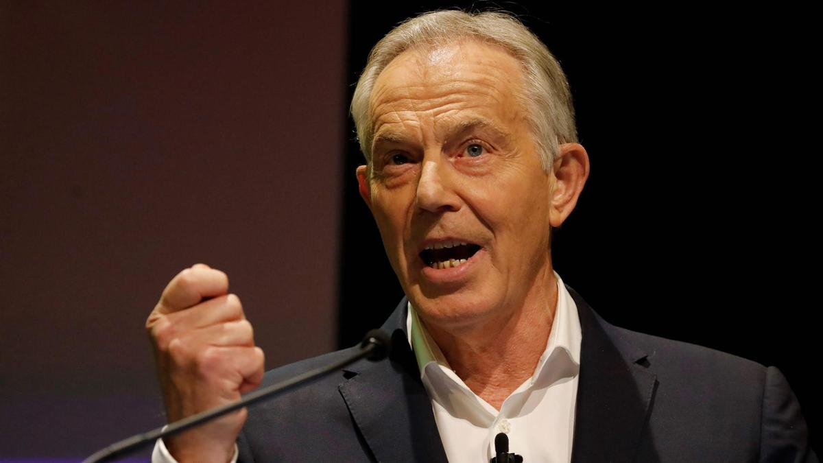 tony blair 01