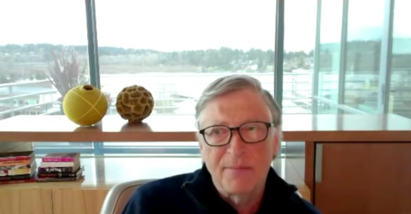 gates ted talk feature 01