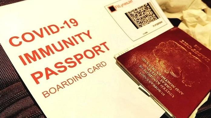 vaccine passports 01