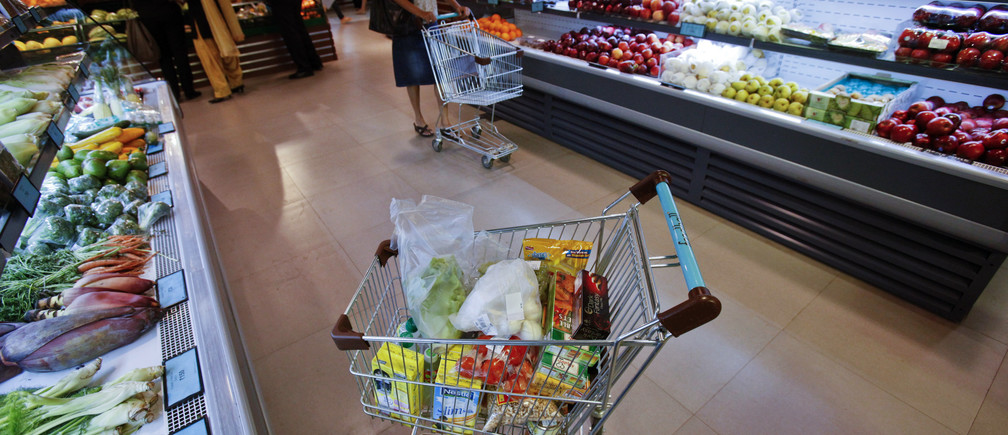 dna shopping food diabetes healthy eating 01