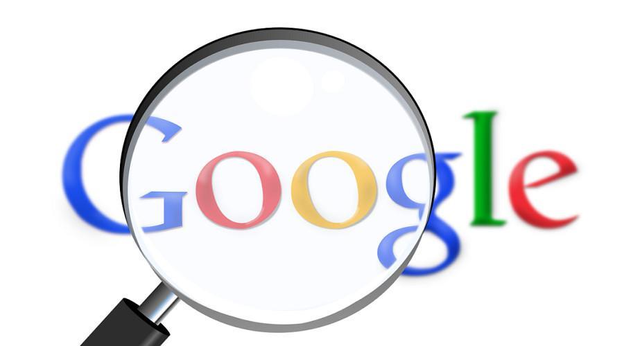 google 03