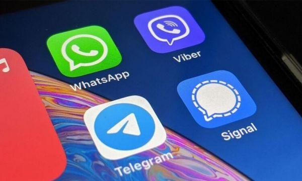 eyp whatsapp viber 01