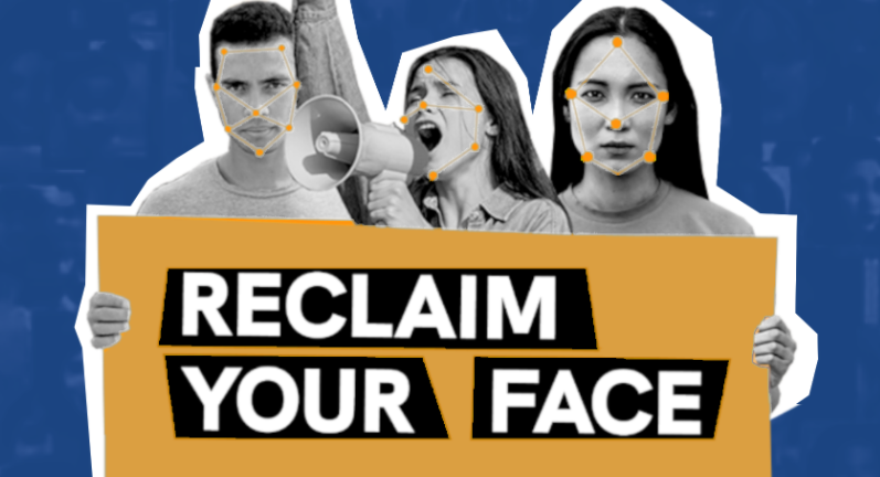 reclaim your face 02